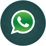 contact us on whatsapp for your next Rio Cycling Tour.