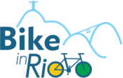 Bike Tours in Rio